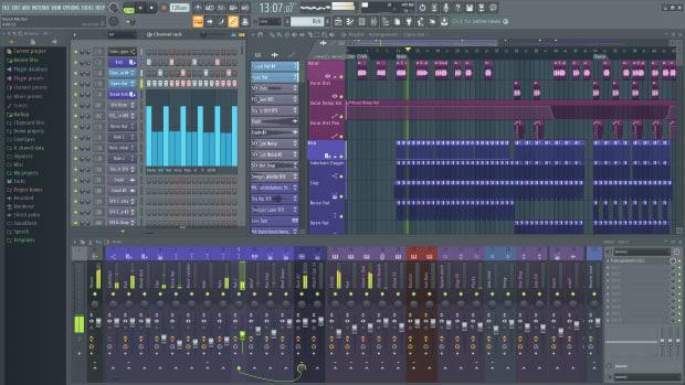 fl-studio-20-regkey-how-to-unlock-full-software-version