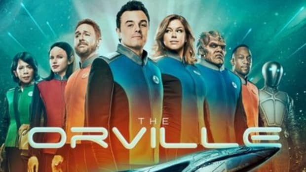 a-review-of-the-first-two-episodes-of-the-orville-season-2