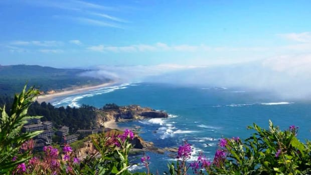 10-top-things-to-do-in-oregon-outdoors