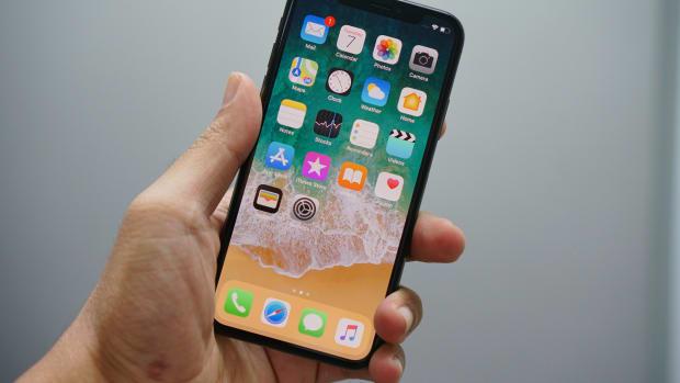 ios-keyboard-tricks-iphone-ipad