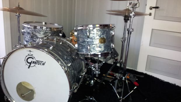 tips-on-caring-for-your-drums