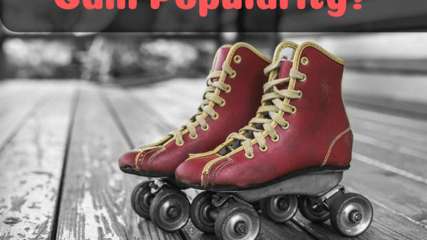 roller-skates-a-true-cultural-phenom