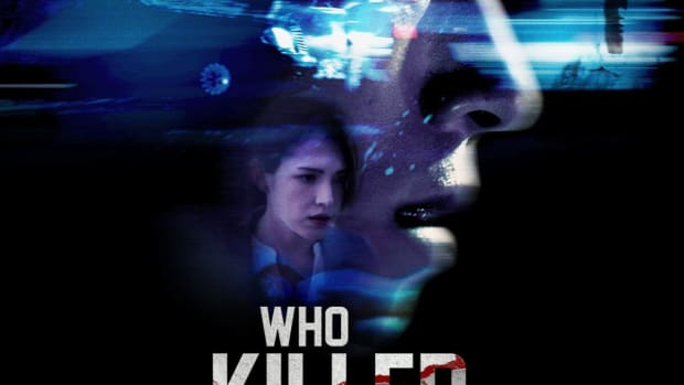 who-killed-cock-robin-review