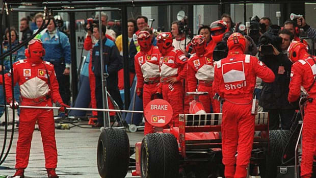 the-1998-british-gp-michael-schumachers-31st-career-win
