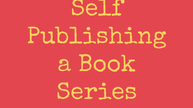 self-publishing-a-book-series-what-you-need-to-know