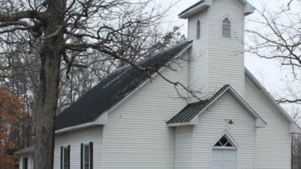the-new-testament-church-part-1