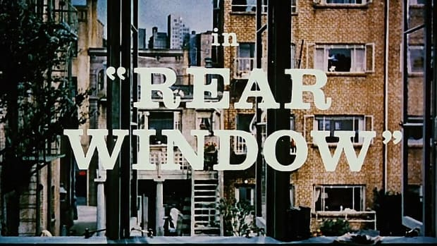 rear-window-looking-in