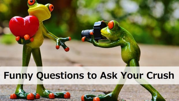 funny-questions-to-ask-your-crush