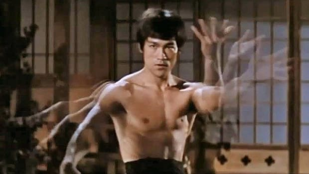 bruce-lee-martial-artist-legend-and-movie-icon