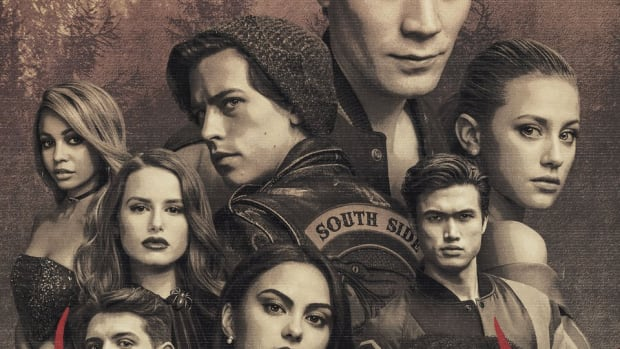 shows-like-riverdale
