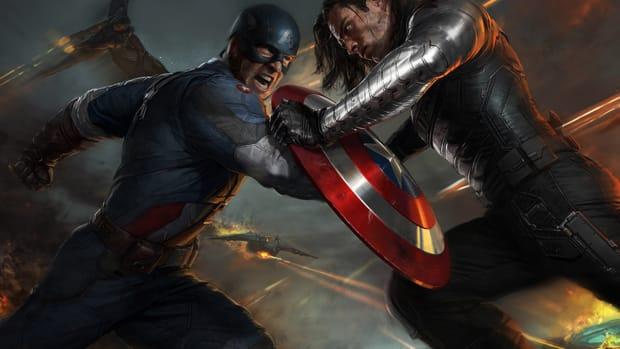 film-review-captain-america-the-winter-soldier