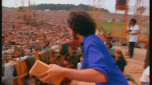 woodstock-performers-quill