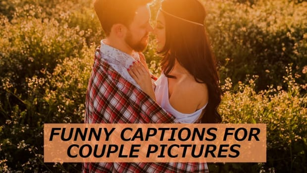 funny-captions-for-couple-pictures