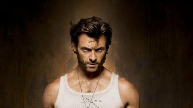who-would-make-a-good-wolverine-in-the-mcu
