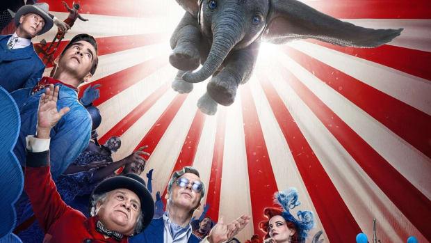 dumbo-2019-movie-review