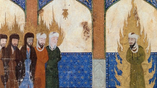muhammad-and-jesus-how-christian-apocrypha-informed-the-quran