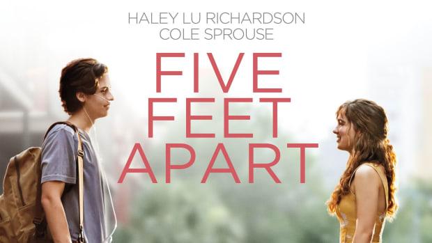 five-feet-apart-review