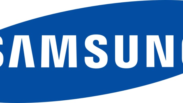 sustainability-in-samsung-corporation