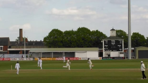 a-short-history-of-leicestershire-county-cricket-club