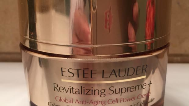 product-review-estee-lauder-revitalizing-supreme-global-anti-aging-cell-power-creme