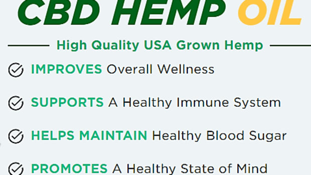 cbd-hemp-oil-the-miracle-supplement