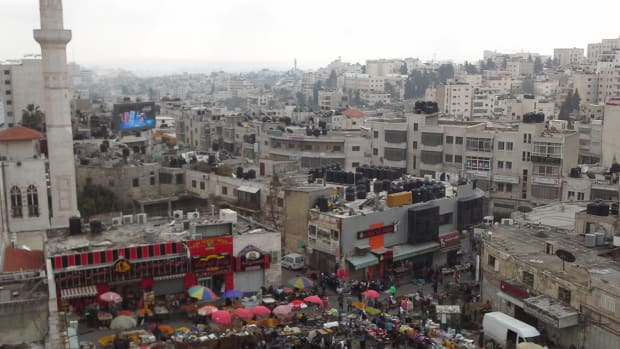 ramallah-the-mini-beirut-at-the-heart-of-the-west-bank