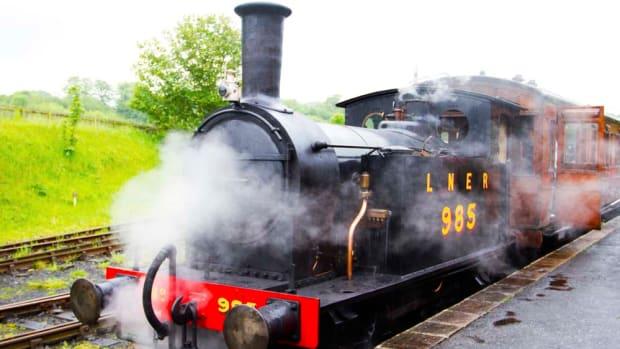 british-ghost-trains
