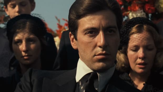 a-jungian-analysis-of-michael-corleone