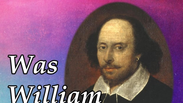 was-william-shakespeare-bisexual-exploring-the-bards-sexual-orientation