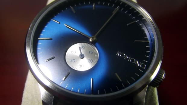 review-of-the-komono-winston-quartz-watch