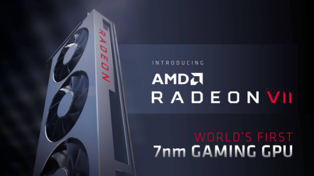 amd-radeon-vii-release-benchmarks