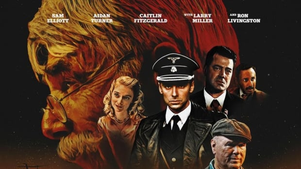 the-man-who-killed-hitler-and-then-the-bigfoot-2019-review