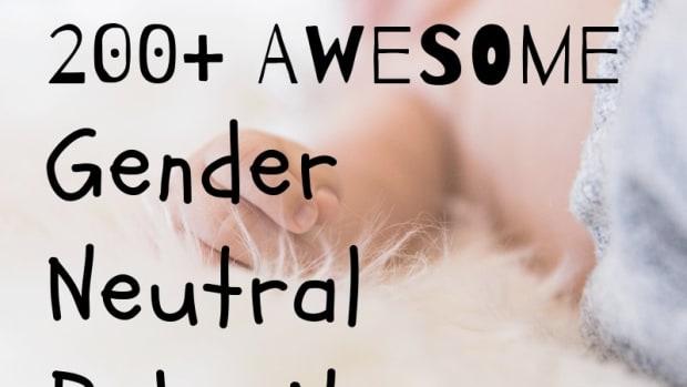 gender-neutral-names