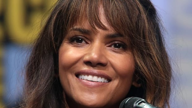 biracial-celebrities-with-one-black-parent
