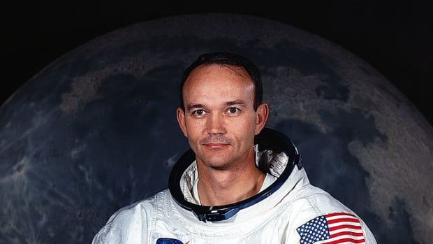michael-collins-the-forgotten-apollo-11-astronaut