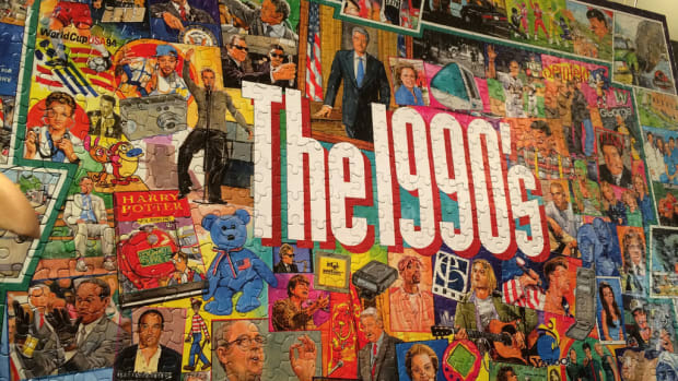 10-things-i-miss-about-growing-up-in-the-90s