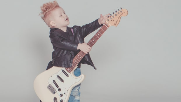 guitar-lessons-for-kids-a-parents-guide