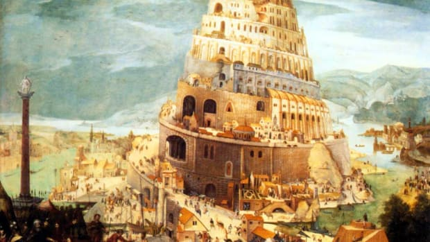 mans-monument-to-himself-the-tower-of-babel
