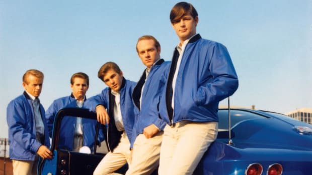 ten-beach-boys-songs-that-should-have-been-released-as-singles