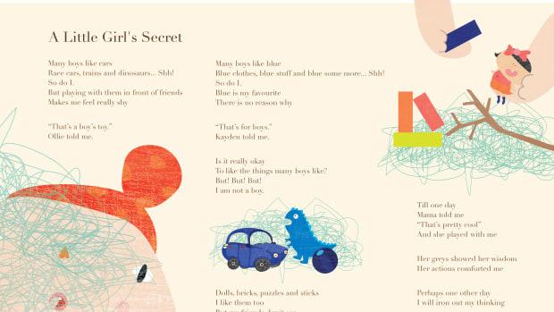 a-little-girls-secret