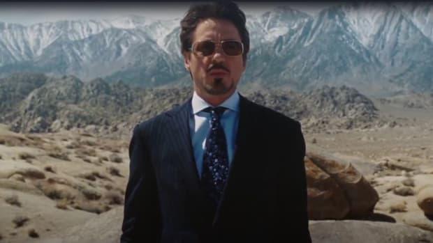 film-review-iron-man-2008