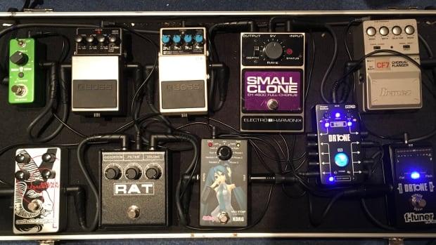 pedal-board-behaviour