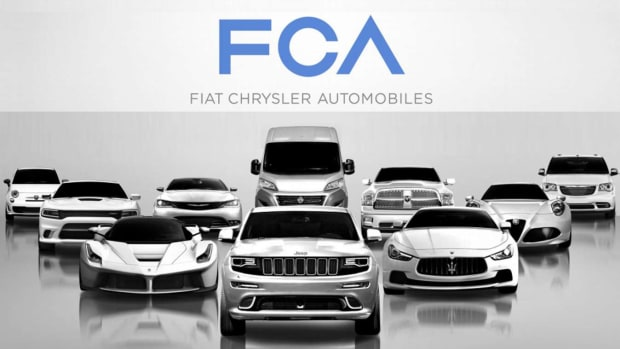 fixing-the-fca-a-wtccshdwtccsd-special