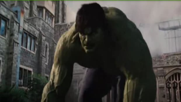 film-review-the-incredible-hulk-2008-yes-it-sucked