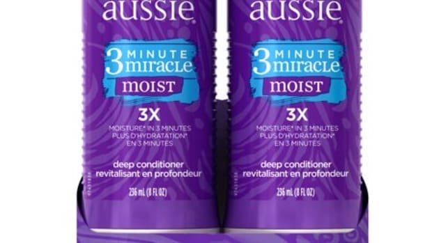 aussie-3-minute-miracle-conditioner-review