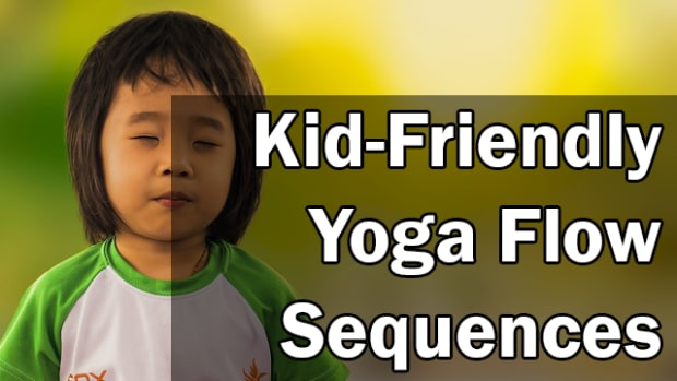 kid-friendly-yoga-flow-sequences-for-movement-breaks-and-early-childhood-fitness