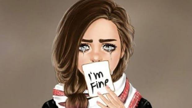 tears-of-a-torn-heart