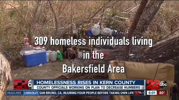 a-look-at-some-of-bakersfields-homeless