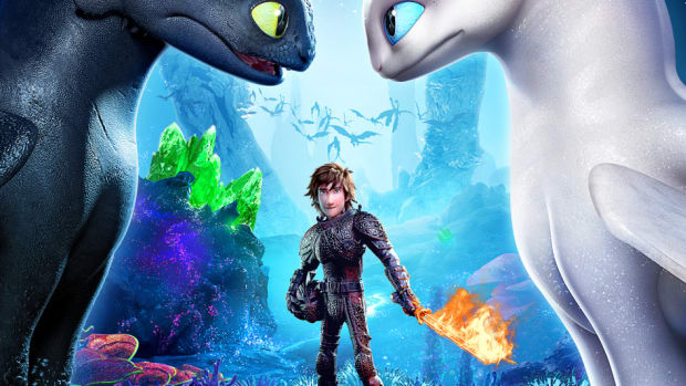 how-to-train-your-dragon-the-hidden-world-film-review