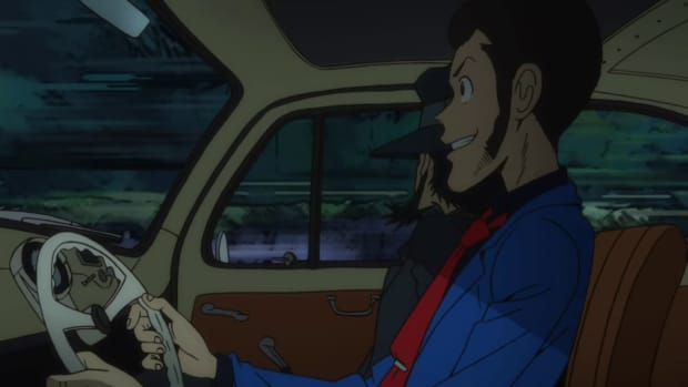 anime-reviews-lupin-iii-part-4-the-italian-adventure